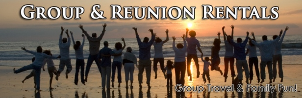group-and-reunion